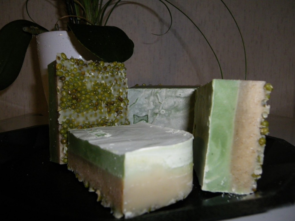 Massage_soap_bar