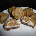 After_eight_praline_soap