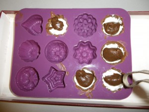 After_eight_praline_soap-chocolate-part-3