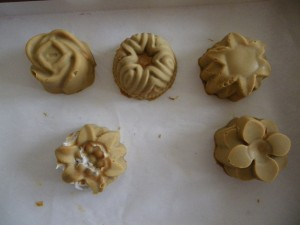 After_eight_praline_soap-finished-3
