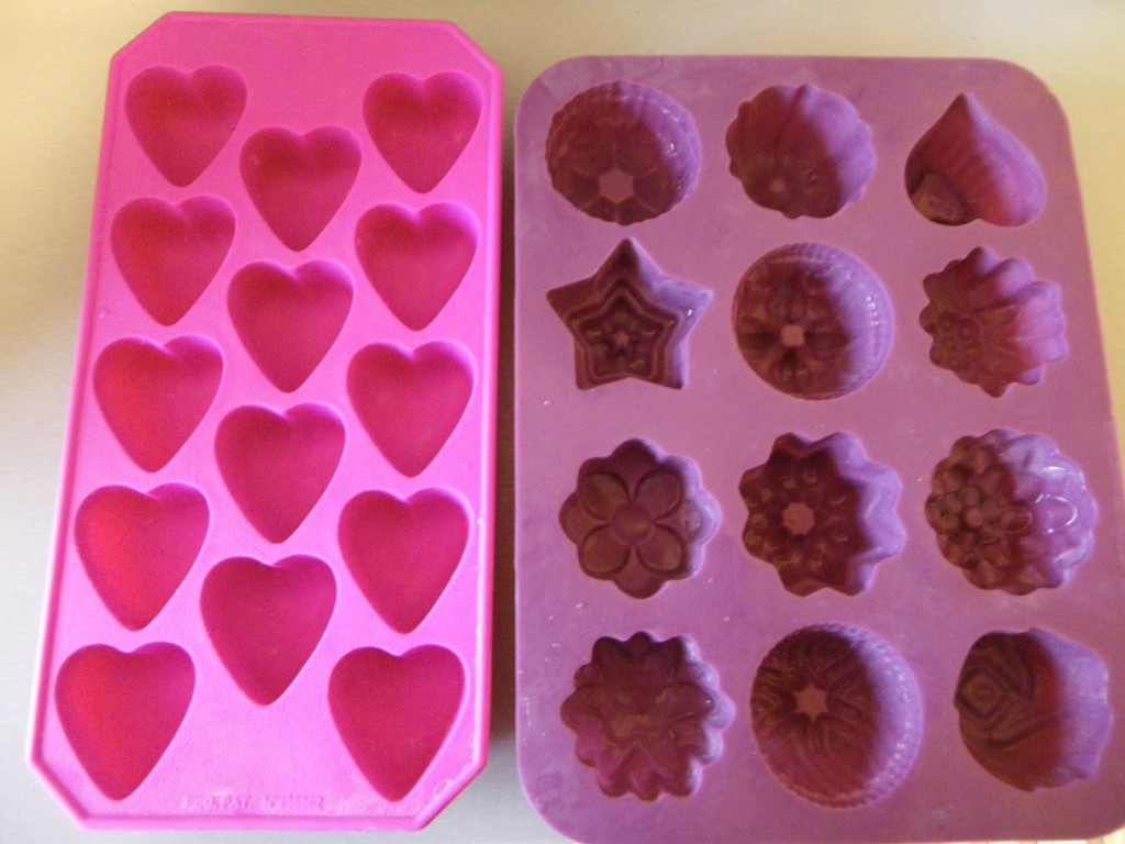After_eight_praline_soap-molds