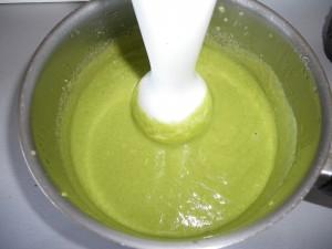 Avocado-soap-2