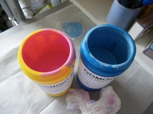 Silicone rubber compound OOMOO30
