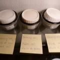 100_perc_soaps_II_after2weeks_1