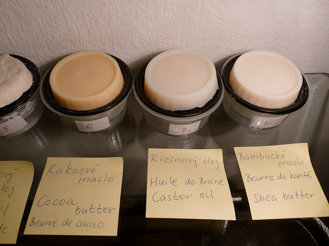 100_perc_soaps_II_after2weeks_3