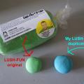 LUSH-FUN-eng