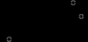 Ricinoleic_acid