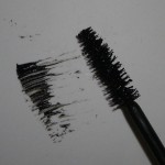 how-to-make-mascara